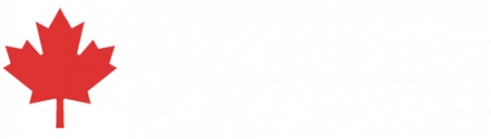 Funding Canada